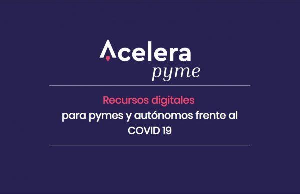 Acelera-pyme